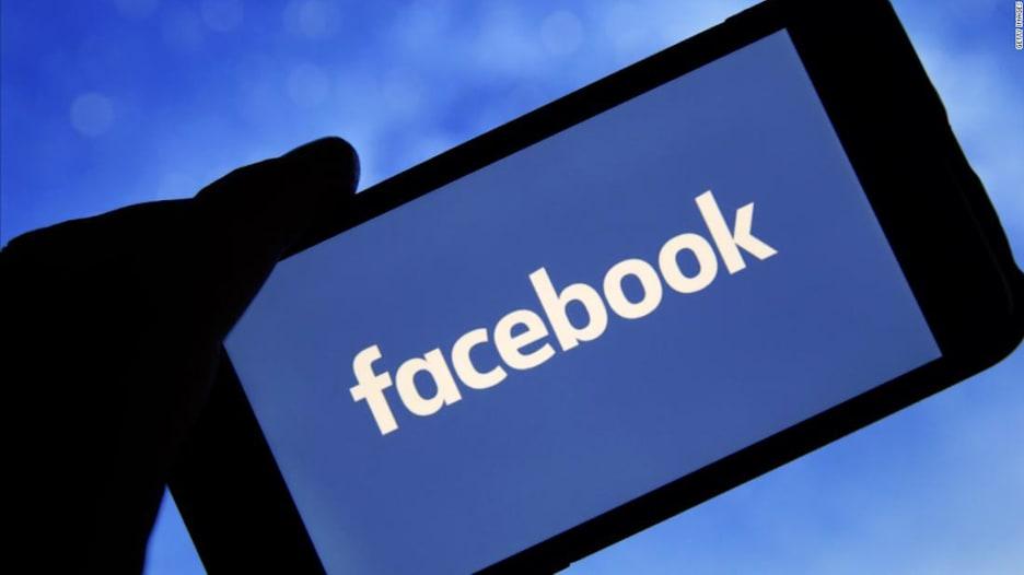 فيسبوك تتوقف عن إزالة المنشورات التي تدعي أن فيروس كورونا من صنع الإنسان