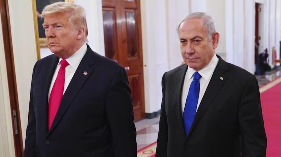 على نفس طريقة ترامب.. نتنياهو: نشهد أكبر تزوير انتخابي بتاريخ إسرائيل