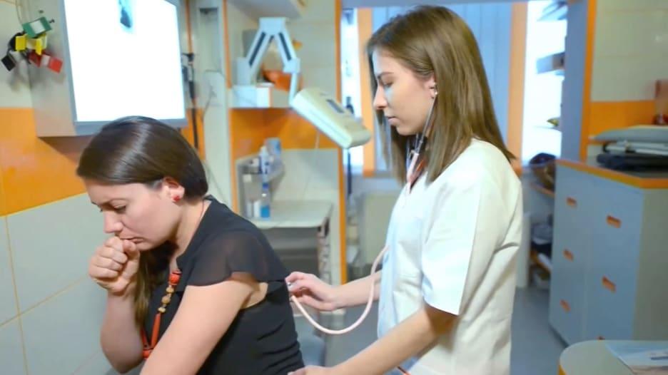 أطباء يحذرون من انتشار فيروسات أخرى مع انتهاء جائحة كورونا