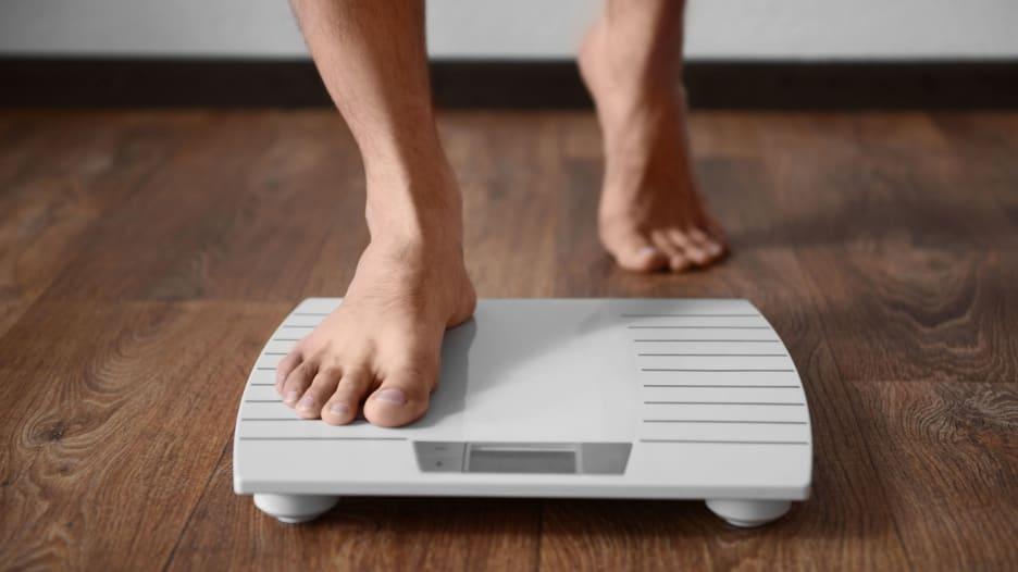 """""""وزن كوفيد"""".. 3 خطوات للتخلص من الوزن المكتسب خلال جائحة كورونا"""