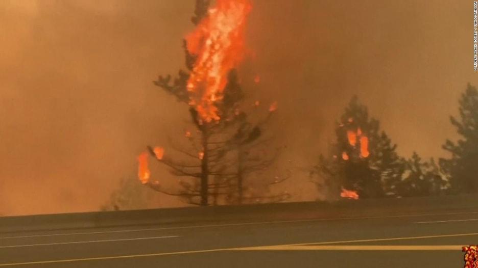 210702160510-lytton-wildfire-thumbnail-video-super-169.jpeg