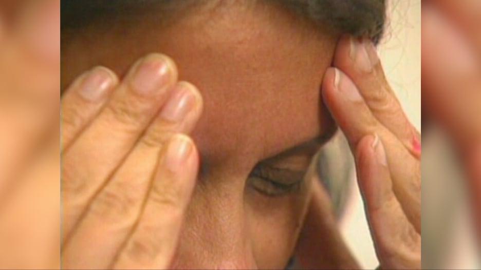 قد يرتبط بورم في المخ أو تمدد الأوعية الدموية.. متى يكون الصداع علامة على حالة أكثر خطورة؟