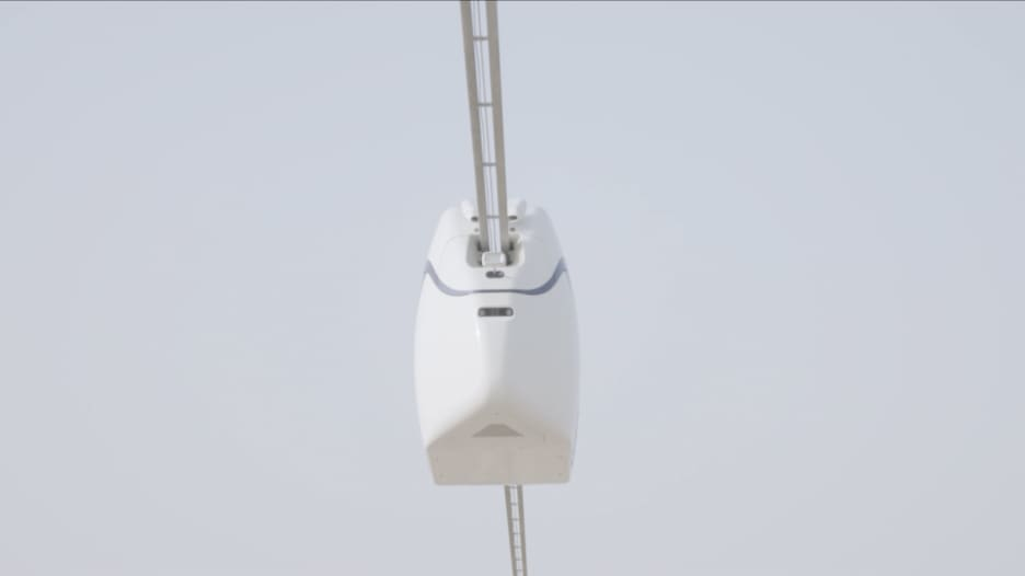 كيف يمكن لوحدات النقل الكهربائية هذه تغيير مستقبل النقل في الإمارات؟