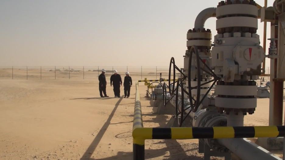 ارتفاع أسعار النفط مع رفض الإمارات دعم اتفاق أوبك+.. إلى أين تتجه الأمور؟