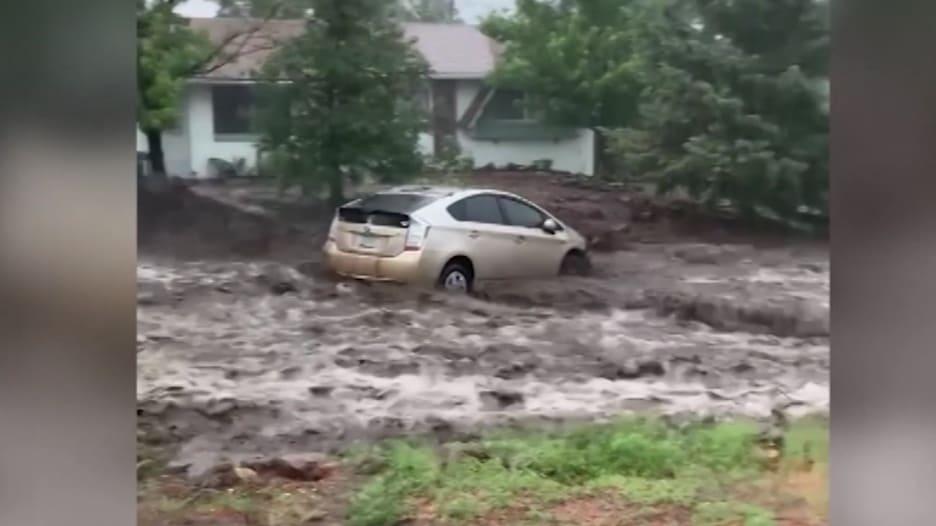210715161245-arizona-southwest-flash-floods-orig-mg-00000816-super-169.png