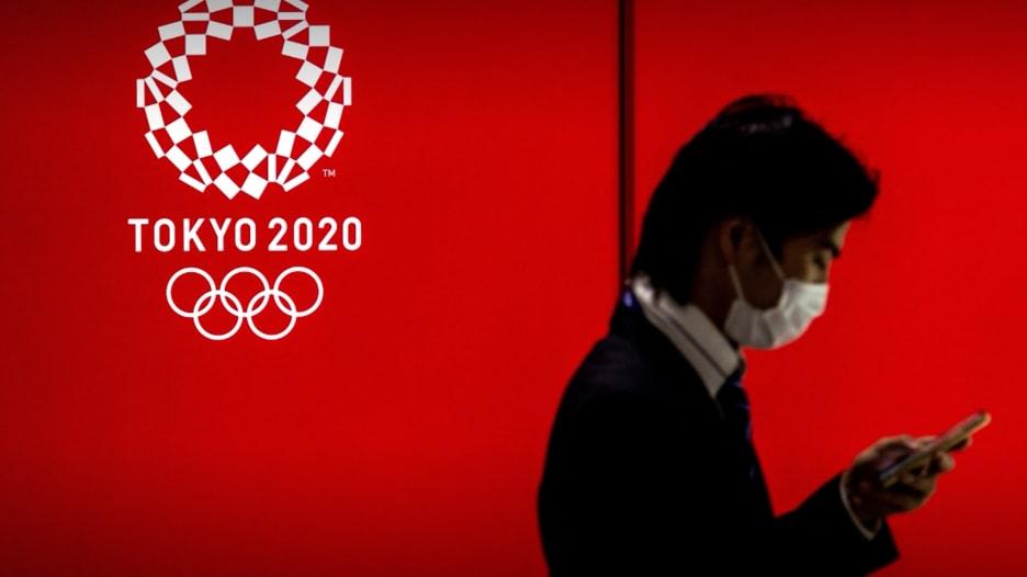 هل ستكون نجاحاً أم كارثة؟ ما قدرة تدابير السلامة التي وُضعت في أولمبياد طوكيو 2020 على الحماية من انتشار فيروس كورونا؟