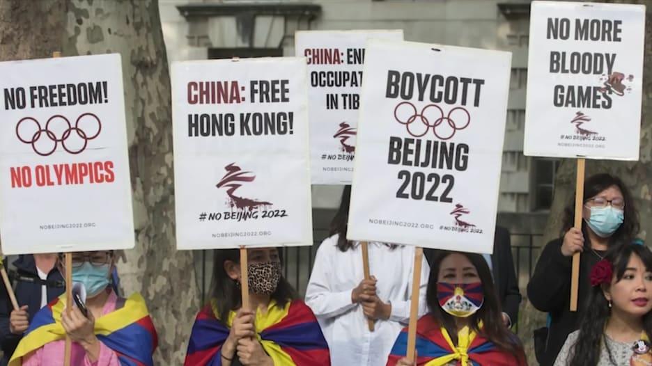 بعد خيبة أمل اليابان بأولمبياد طوكيو.. هل سيشكل الفشل فرصة للصين؟