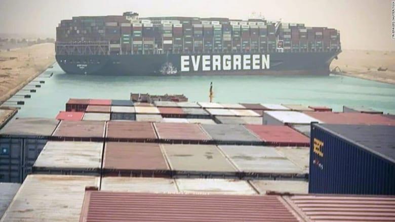 ever-green-ship-suez