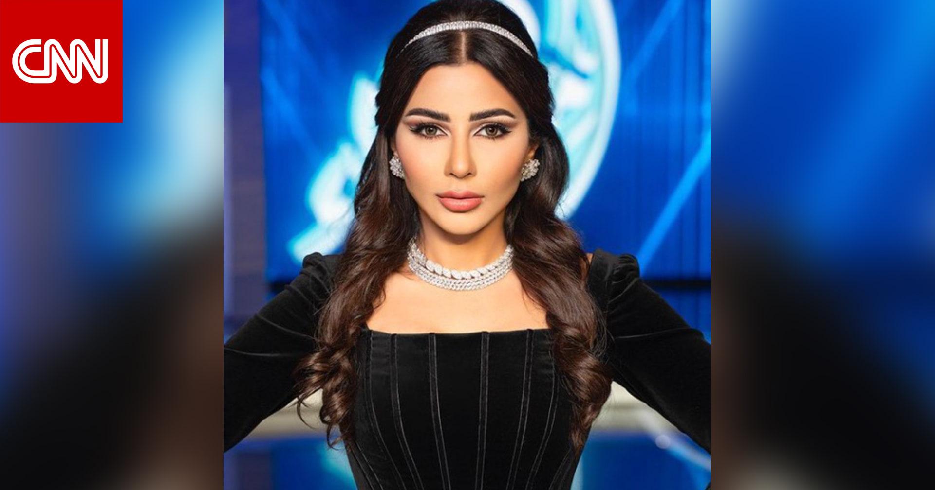 بعد جدل حول صورتها مع محمد رمضان.. مهيرة عبدالعزيز ترد