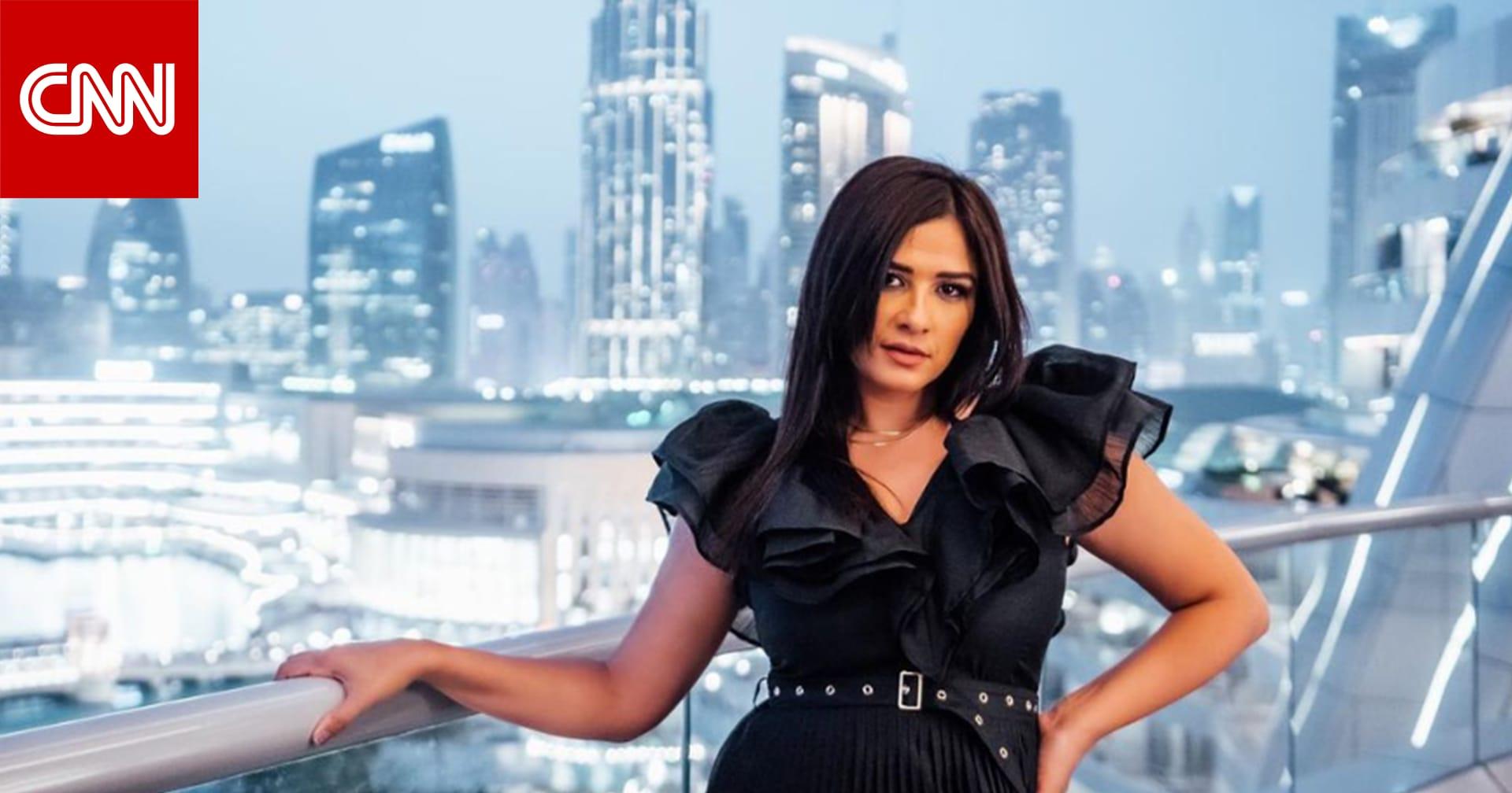 بعد تحسن وضعها الصحي.. شقيقها: ياسمين عبدالعزيز تغادر العناية المركزة