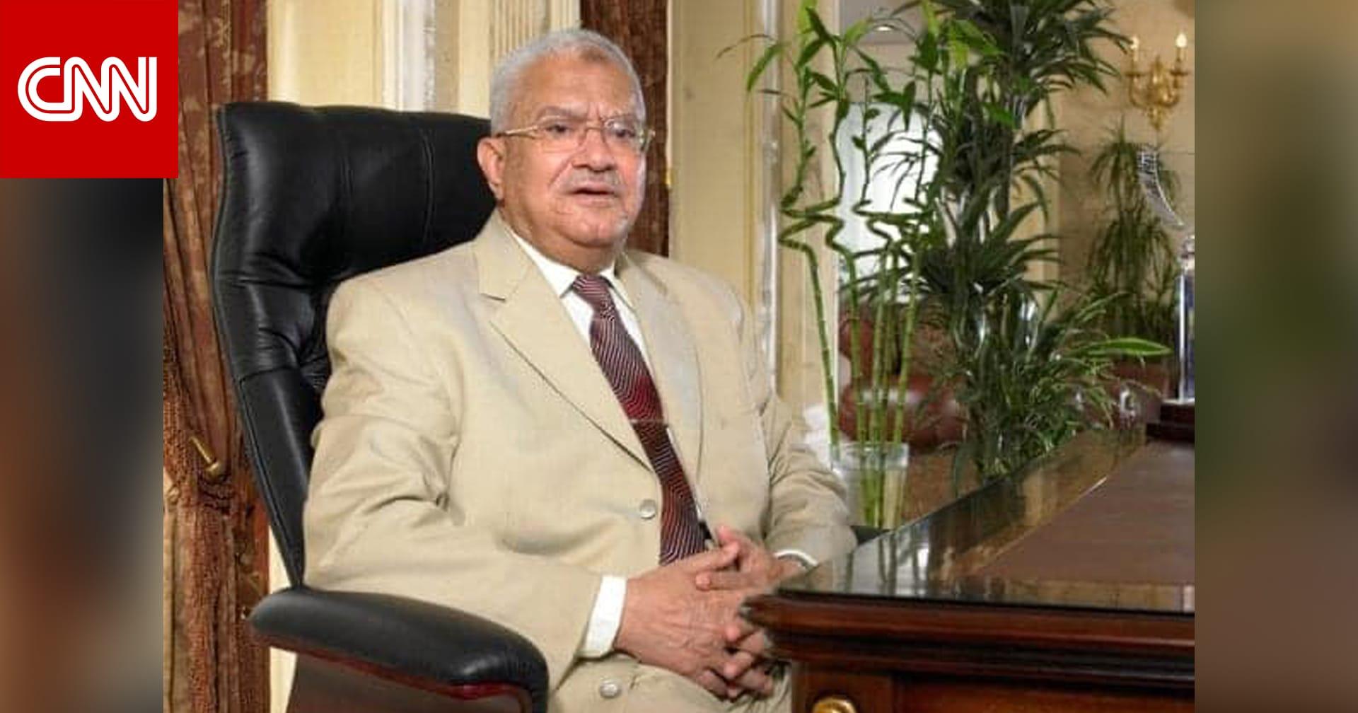 مصر تودع محمود العربي في جنازة مهيبة لم تشهدها من قبل لرجل أعمال