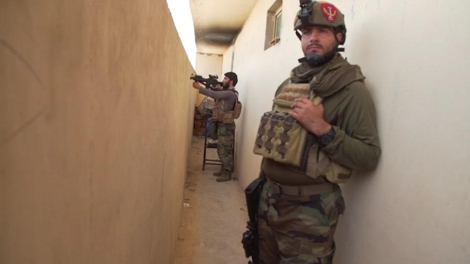 طالبان تتقدم.. والوضع في أفغانستان ينذر بالسوء
