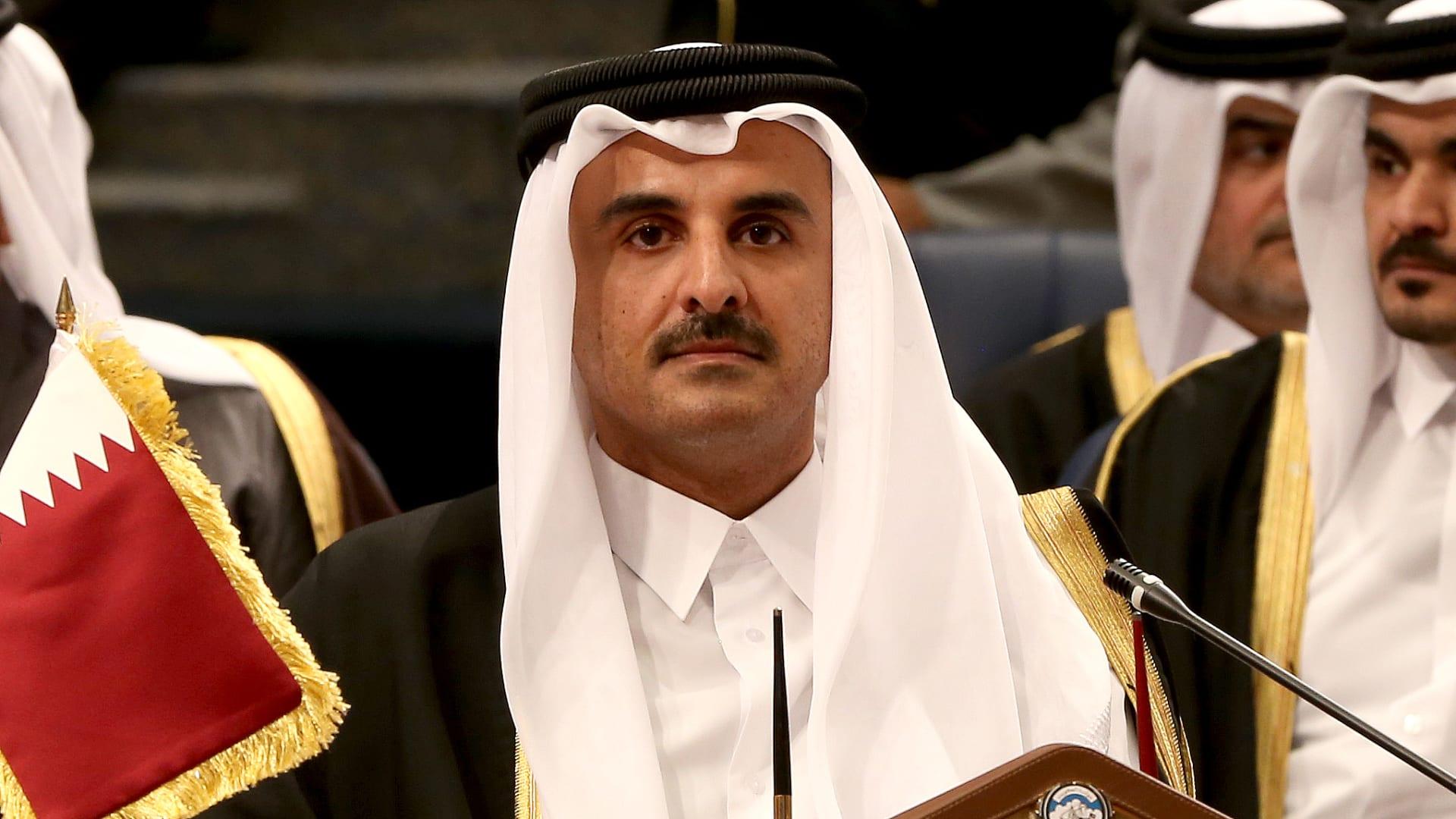بعد المصالحة مع قطر.. كيف سيكون الاقتصاد الخليجي وما التوقعات للبنان ومصر؟