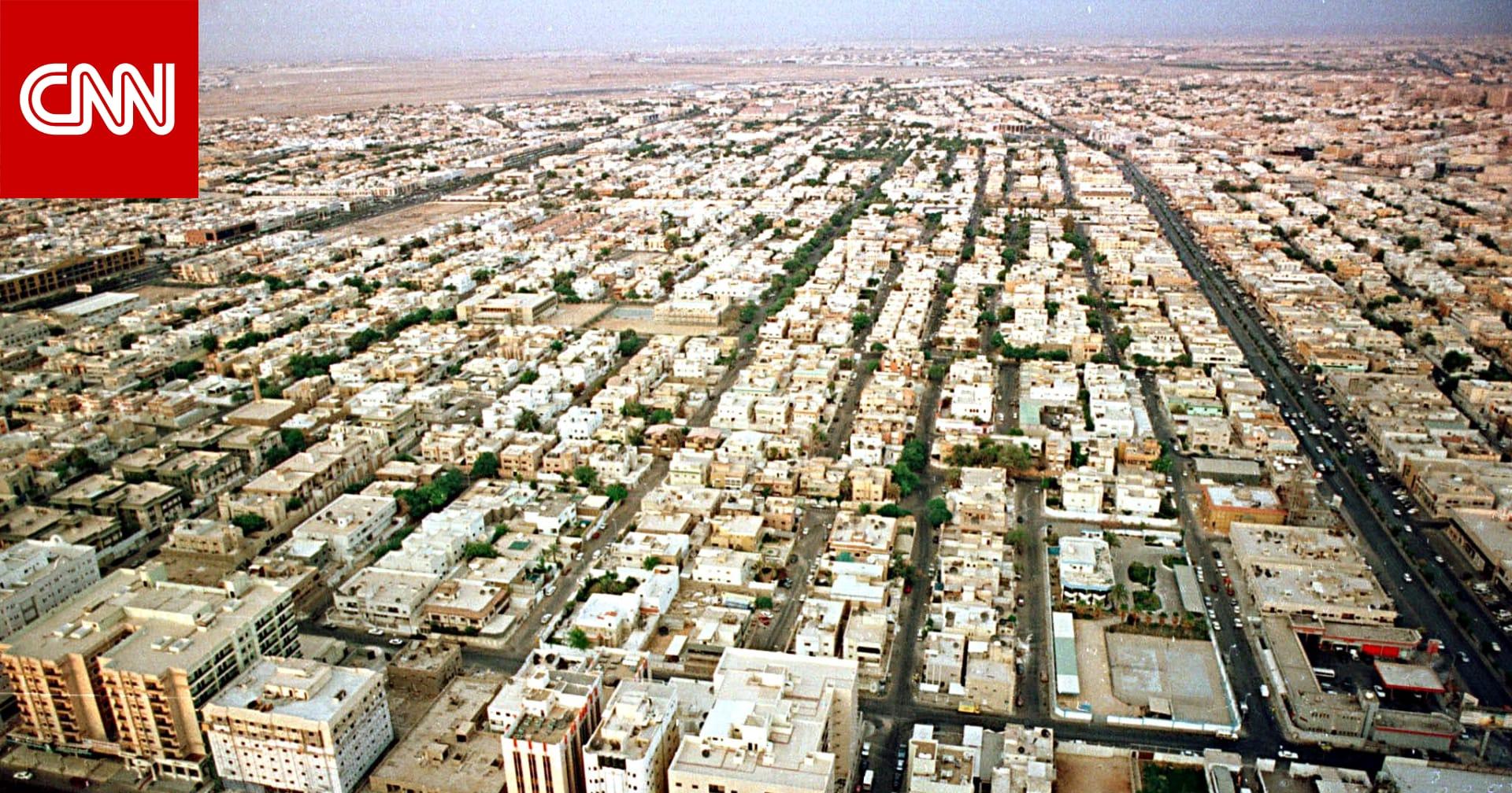 مجلس الوزراء السعودي يعدل لائحة رسوم الأراضي البيضاء بـ3 مراحل تنفيذية