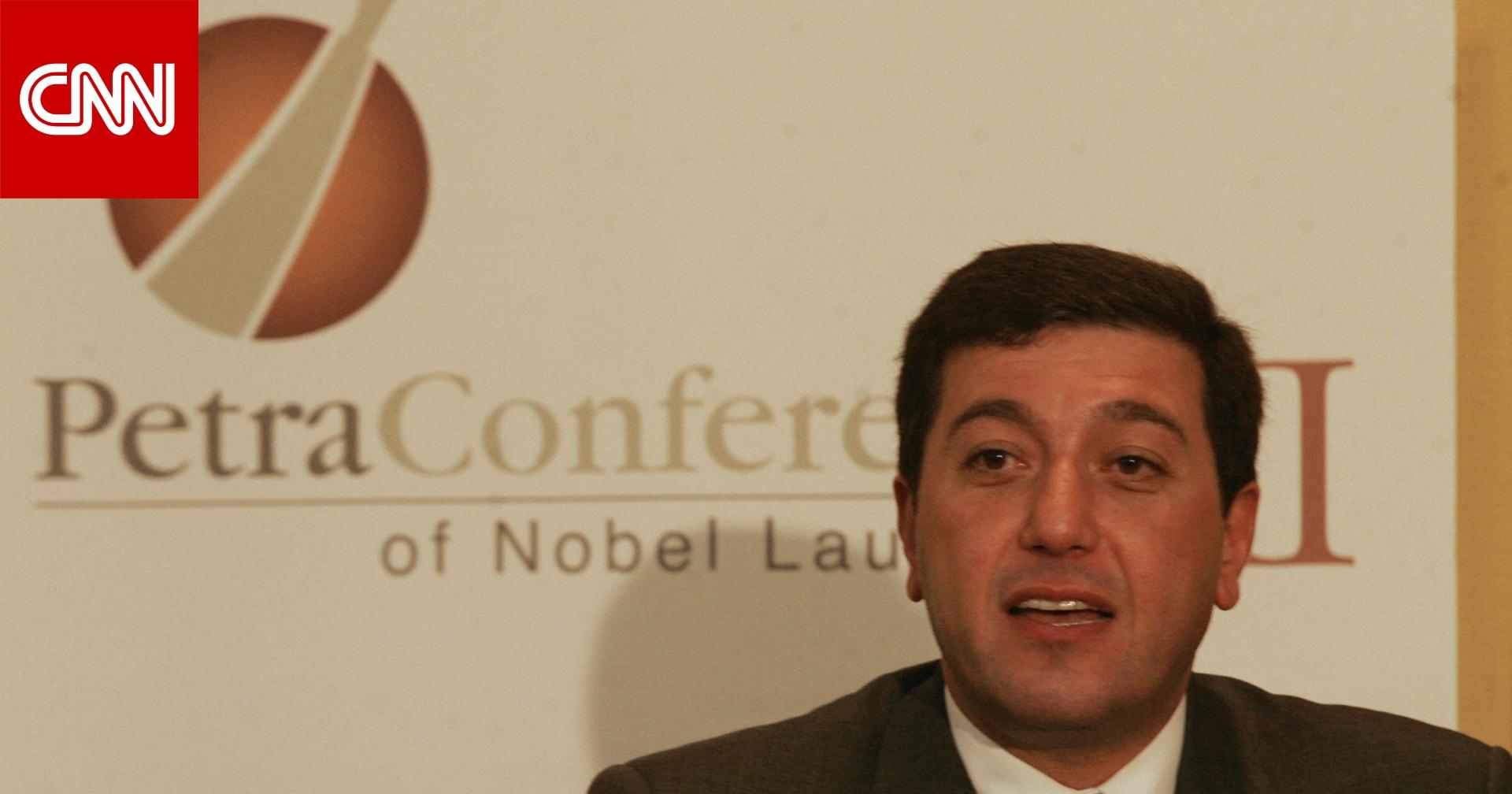 """محامي باسم عوض الله لـCNN بالعربية: موكلي أبلغ المحكمة بأنه """"غير مذنب"""""""