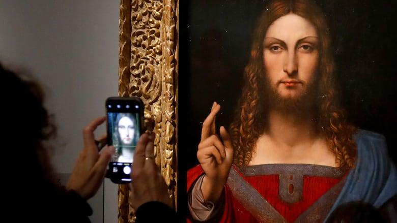 أعنف نزاع شهده عالم الفن على الإطلاق.. قصة الصراع حول أغلى لوحة فنية في العالم