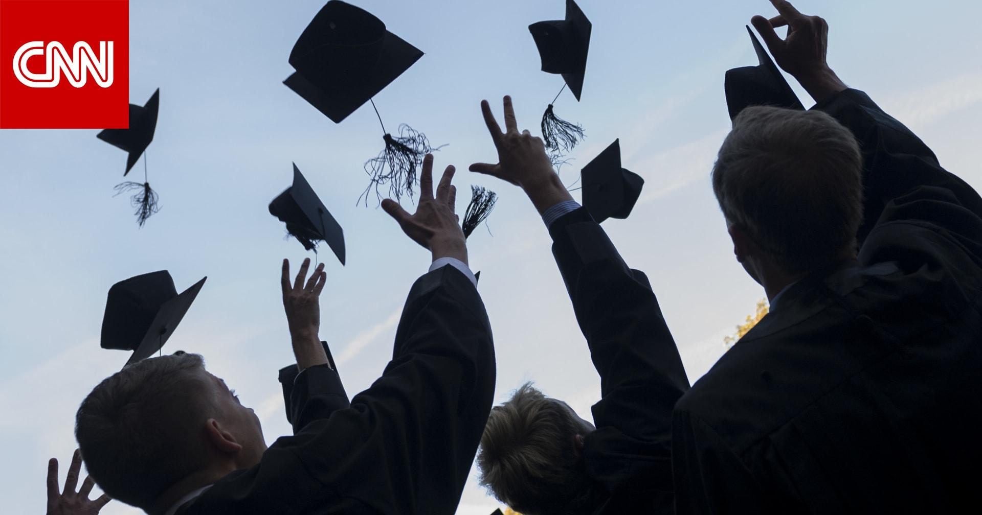 هل يوجد فرص تدريب كافية للخريجين الجدد في عام 2021؟