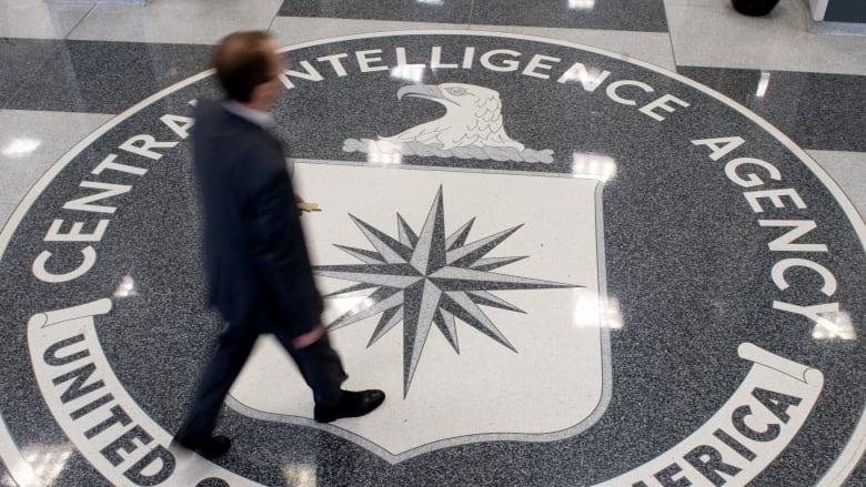 """الاستخبارات الأمريكية تشكل أول فريق للتحقيق في """"هجمات الميكرويف"""" ضد الدبلوماسيين والجواسيس"""