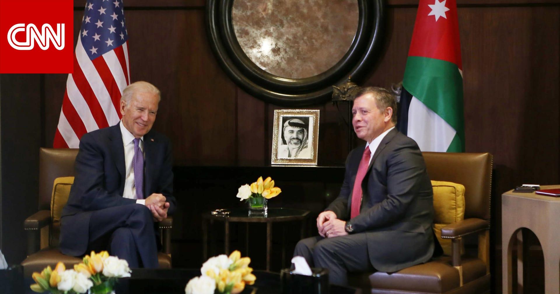 أثارت ضجة واعتبرها البعض تمسّ بالسيادة.. بشار جرار يكتب عن الاتفاقية العسكرية الأخيرة بين أمريكا والأردن