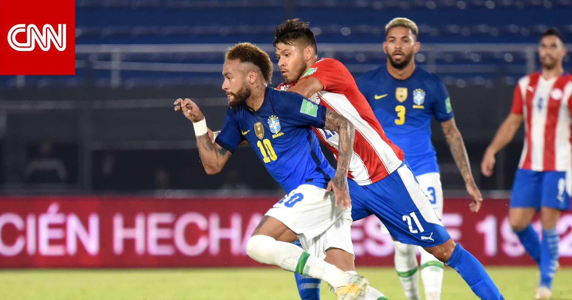 في رسالة علنية.. لاعبو المنتخب البرازيلي ينتقدون قرار بلادهم تنظيم كوبا أمريكا