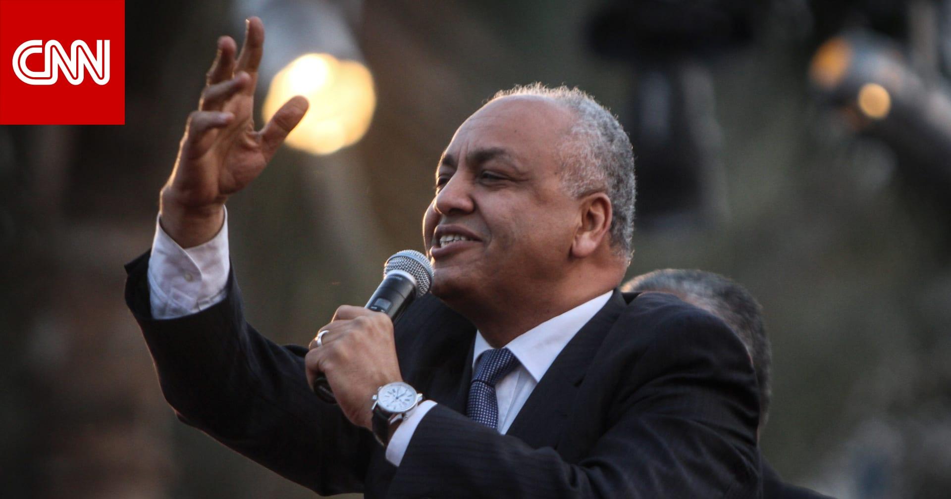 مصطفى بكري ينتقد تصريحات رئيس مجلس الأمن الدولي بشأن أزمة سد النهضة