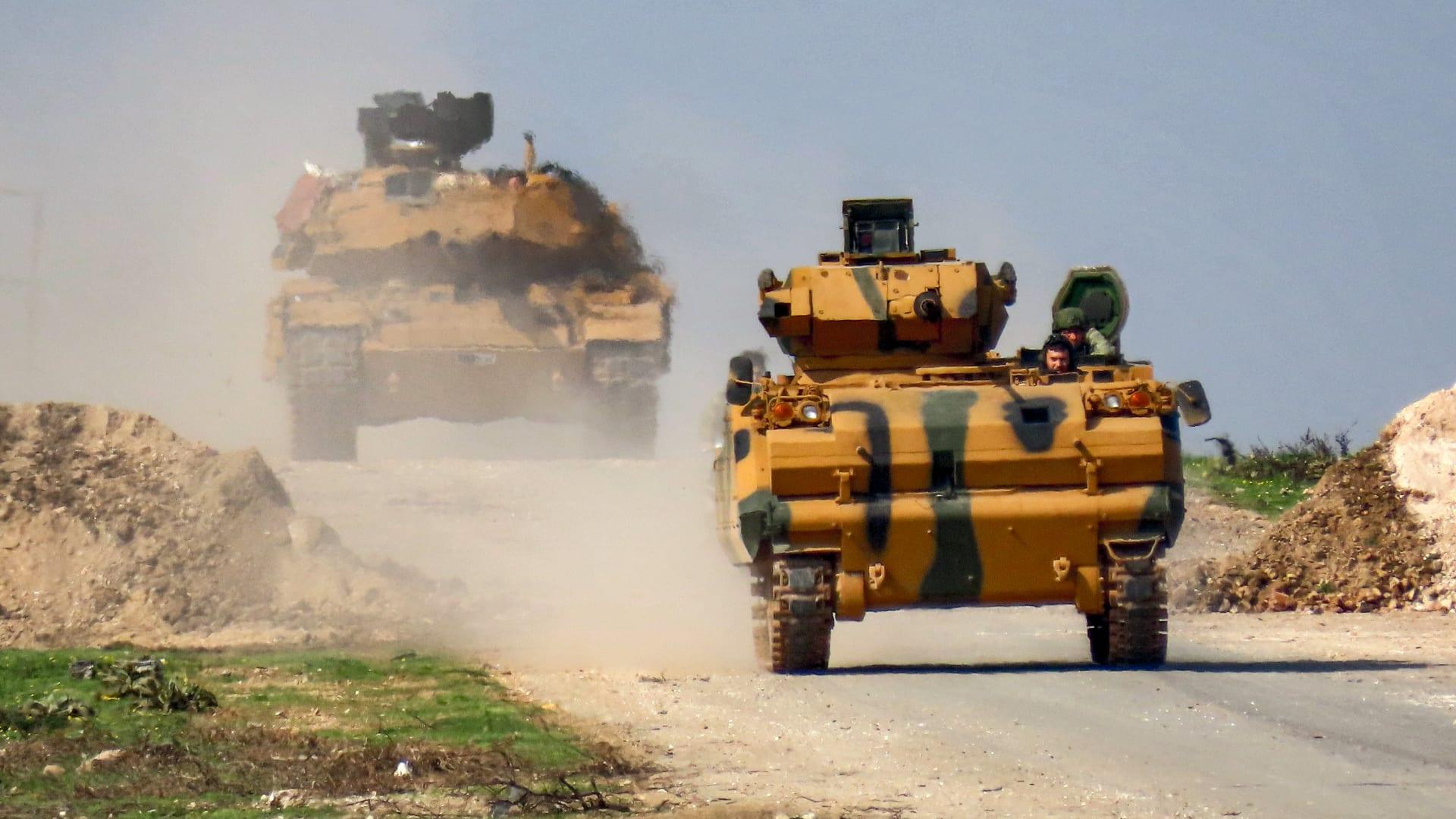 ماذا تتوقع الناشطة السورية وعد الخطيب من بايدن؟ ومتى يمكن أن تعود لسوريا؟