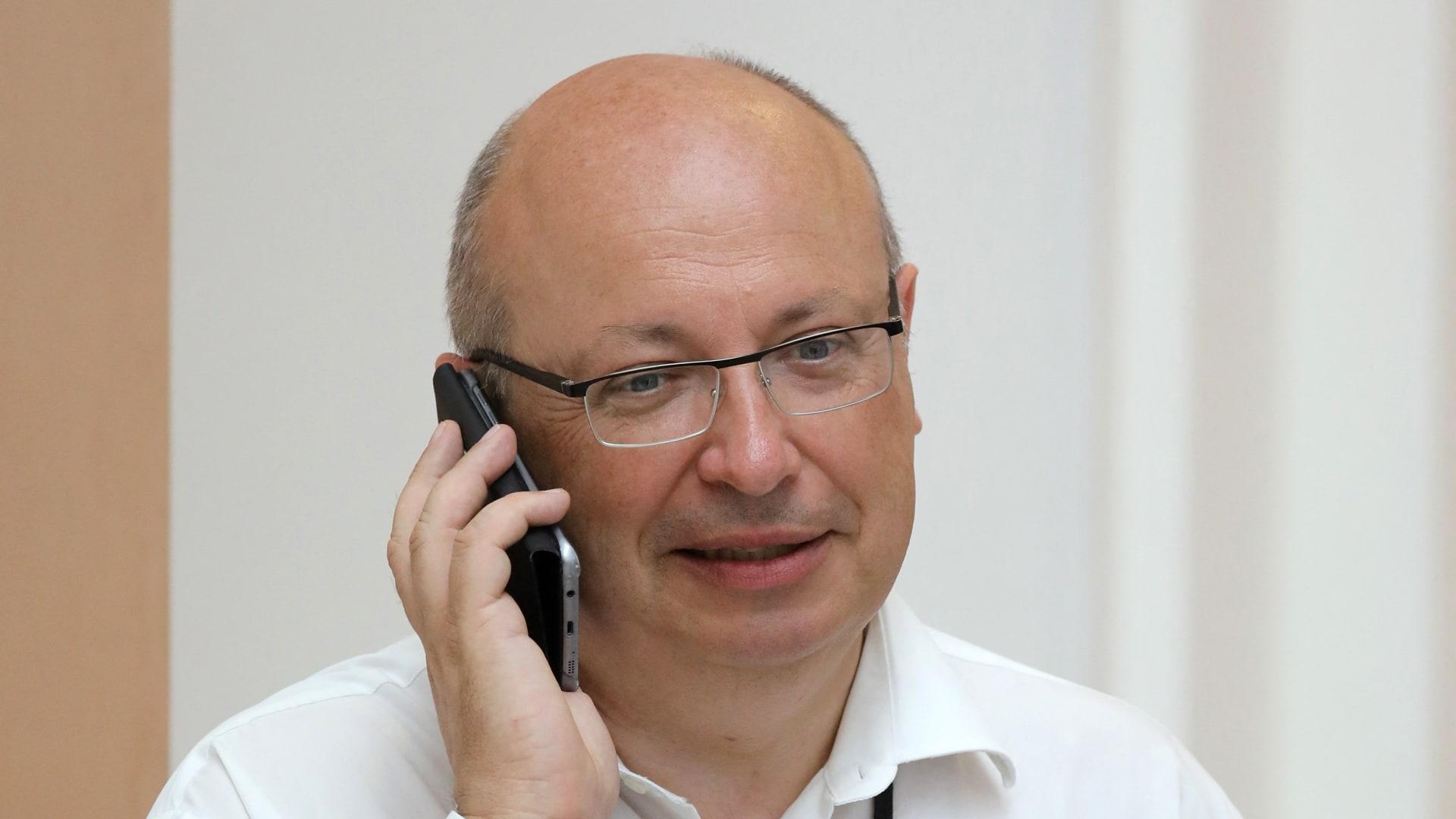 سفير فرنسا لدى أستراليا: حزين جدا لإجباري على المغادرة.. والشراكة عوملت بطريقة سيئة