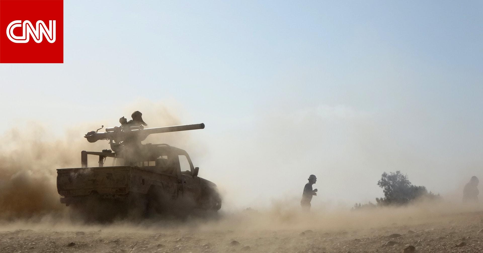 اليمن: الأمم المتحدة تدعو لوقف إطلاق النار وهجوم الحوثيين على مأرب