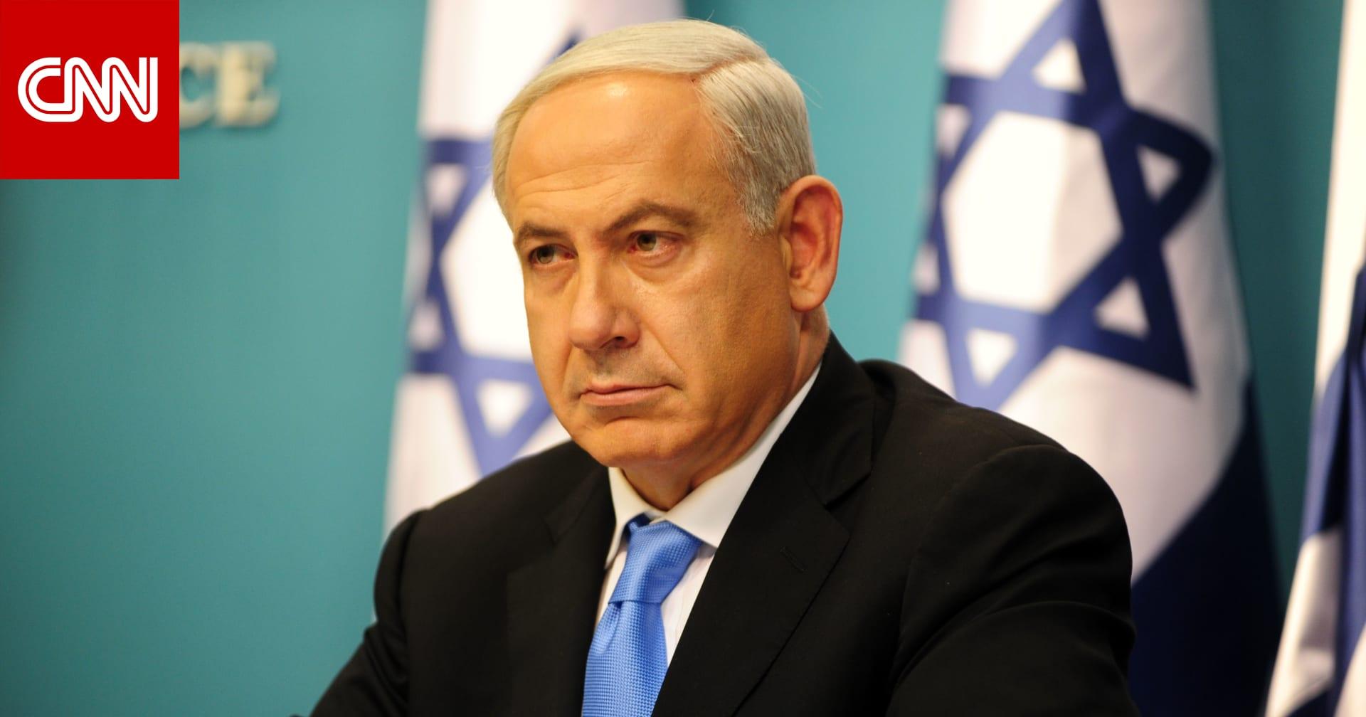 نتنياهو: مكافحة إيران وبرنامجها النووي مهمة عملاقة.. وتحولنا من عجز تام إلى قوة عالمية