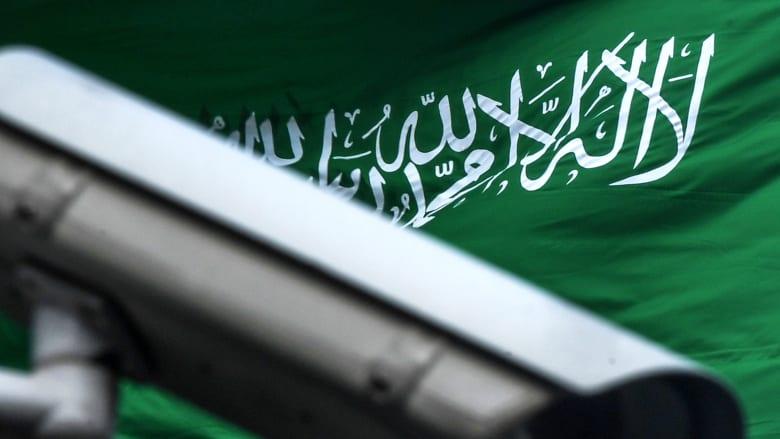 """شقيقة لجين الهذلول تحمل الحكومة السعودية مسؤولية """"أي وفاة محتملة"""" بعد الإفراج عنها"""