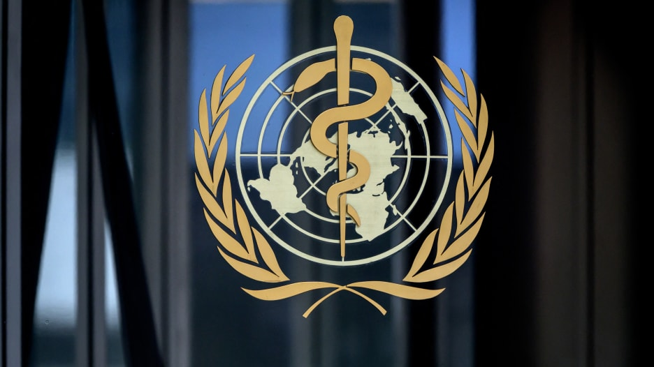 شبكة CNN تحصل على مسودة تقرير منظمة الصحة حول منشأ كورونا.. إليكم تفاصيله