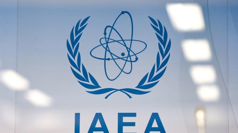 """السعودية: إيران تواصل """"الابتزاز النووي"""".. ونظام ضمانات وكالة الطاقة الذرية على المحك"""