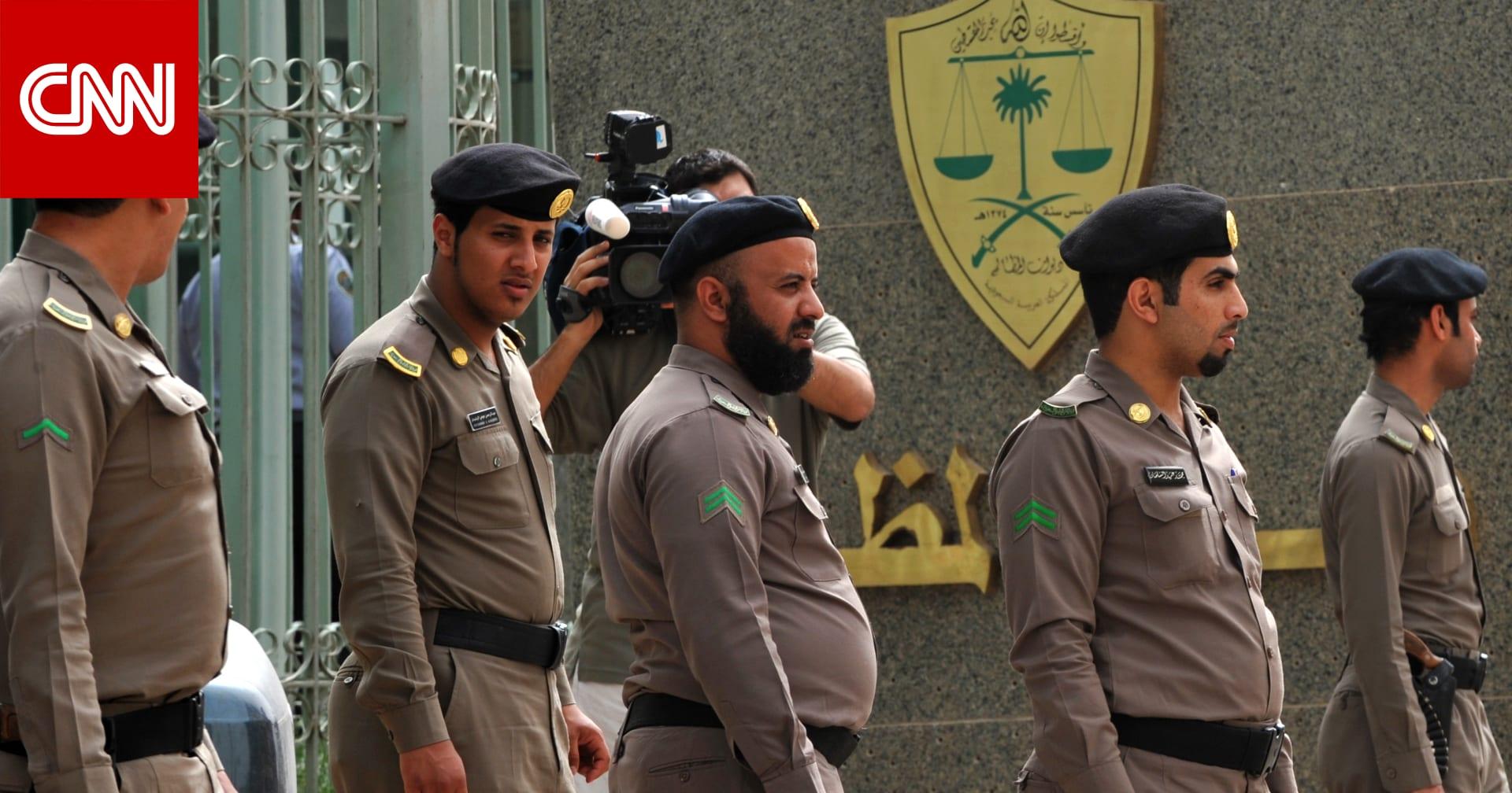 """منها ضد قاض """"قبض عليه بالجرم المشهود"""".. السعودية تكشف مباشرتها 9 قضايا فساد"""