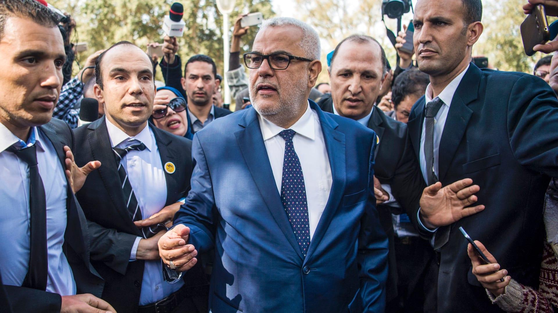 المغرب يقنن زراعة القنب الهندي.. وأمين الحزب الحاكم السابق يجمد عضويته ويقاطع رئيس الحكومة