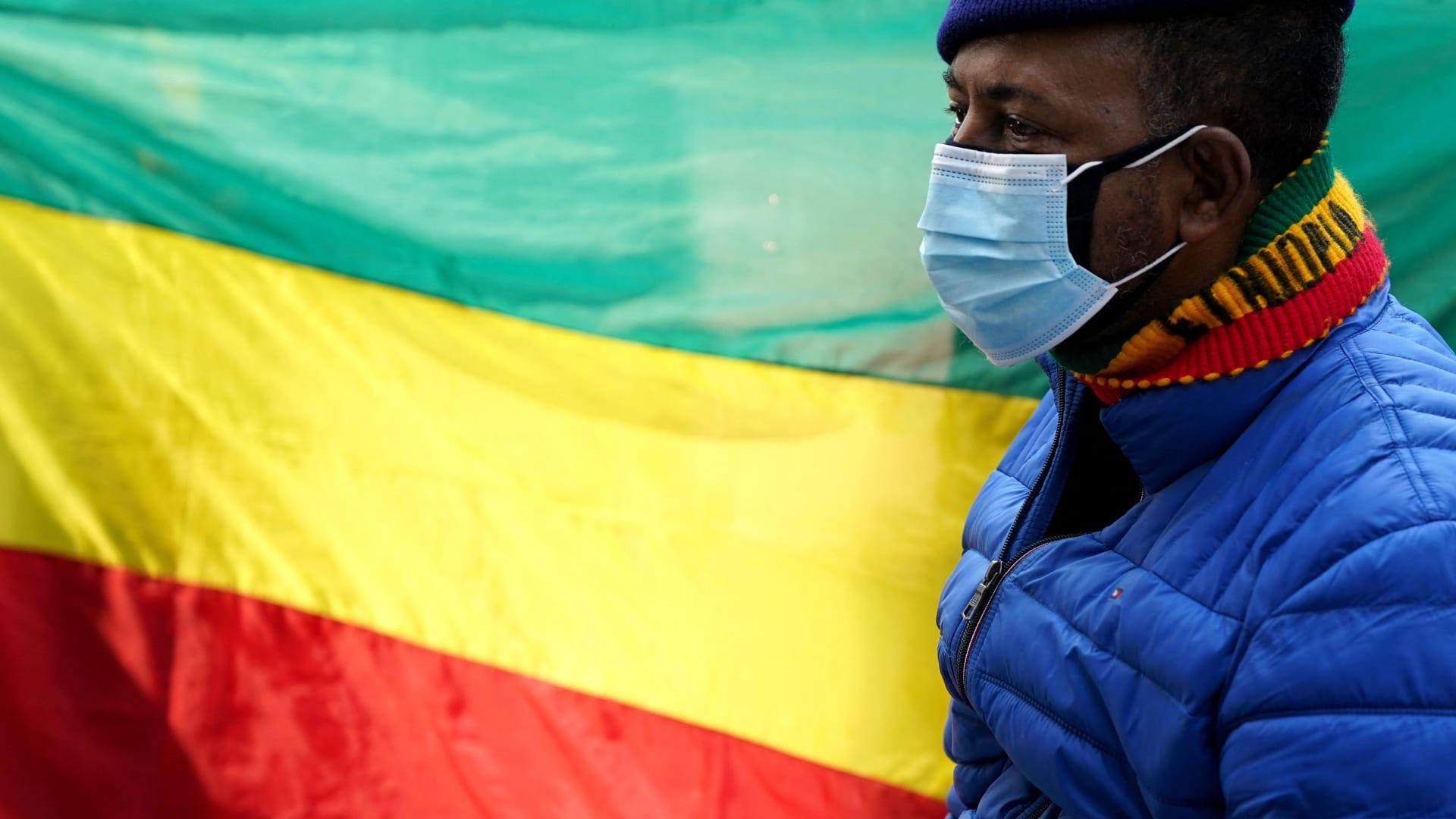 """سد النهضة: تحذير مصري من احتقان محتمل.. والسودان يتهم إثيوبيا بـ""""شراء الوقت"""""""