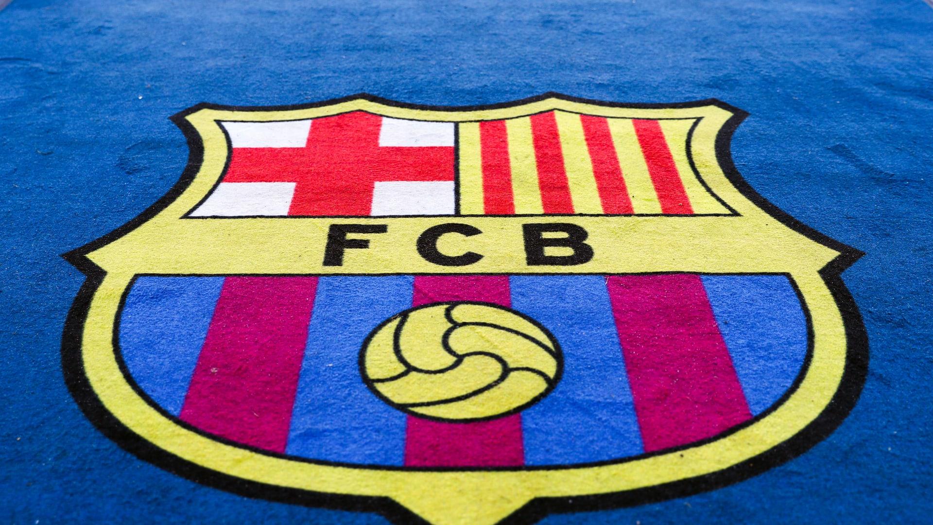 """برشلونة: عدم الانضمام إلى دوري السوبر الأوروبي سيكون """"خطأ تاريخيًا"""""""