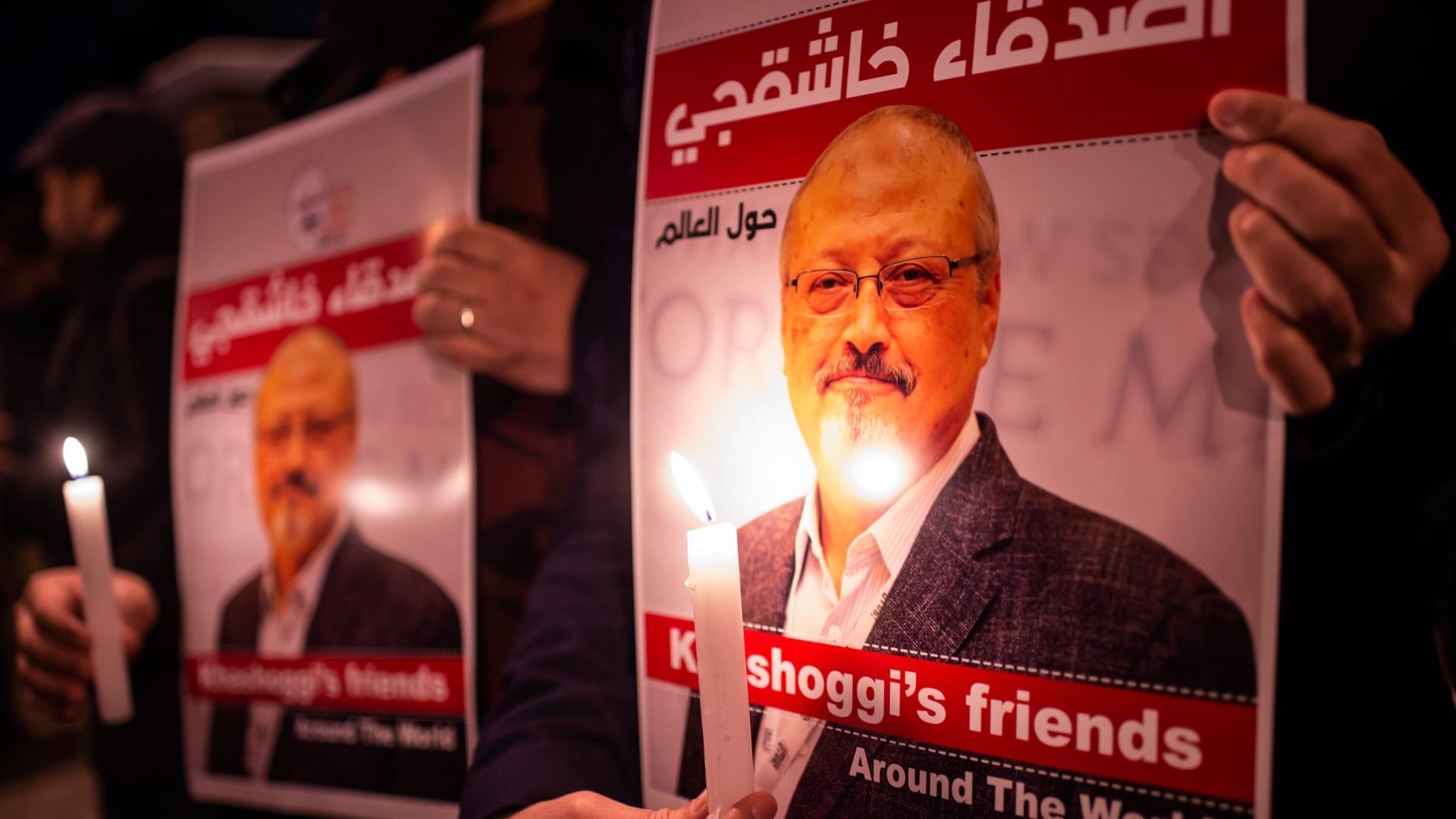 كل ما تحتاج معرفته عن تقرير الاستخبارات الأمريكية بشأن مقتل خاشقجي