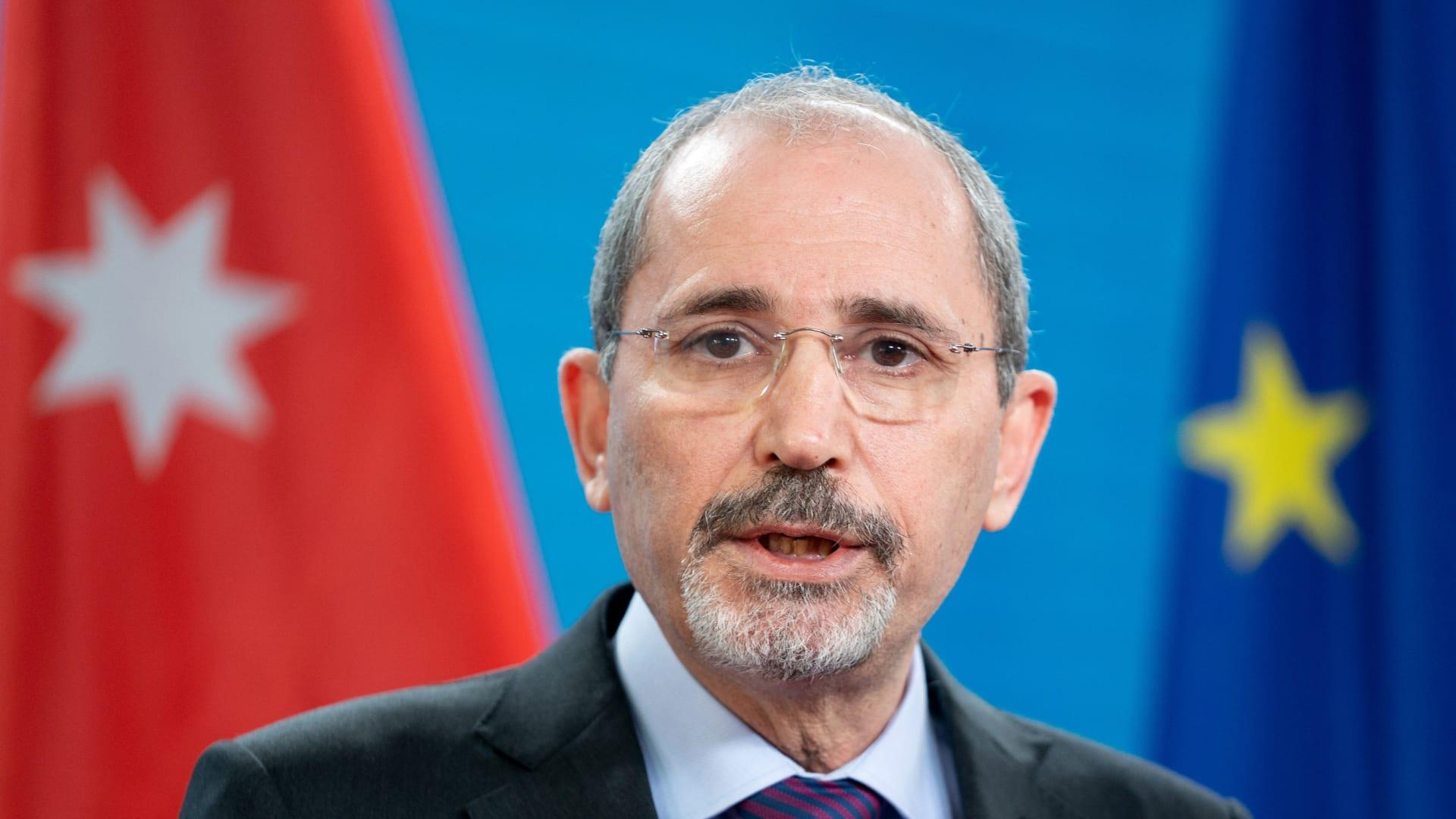 ولي عهد الأردن السابق: الجيش أبلغني بعدم مغادرة المنزل وأنا لست جزءا من أي مؤامرة