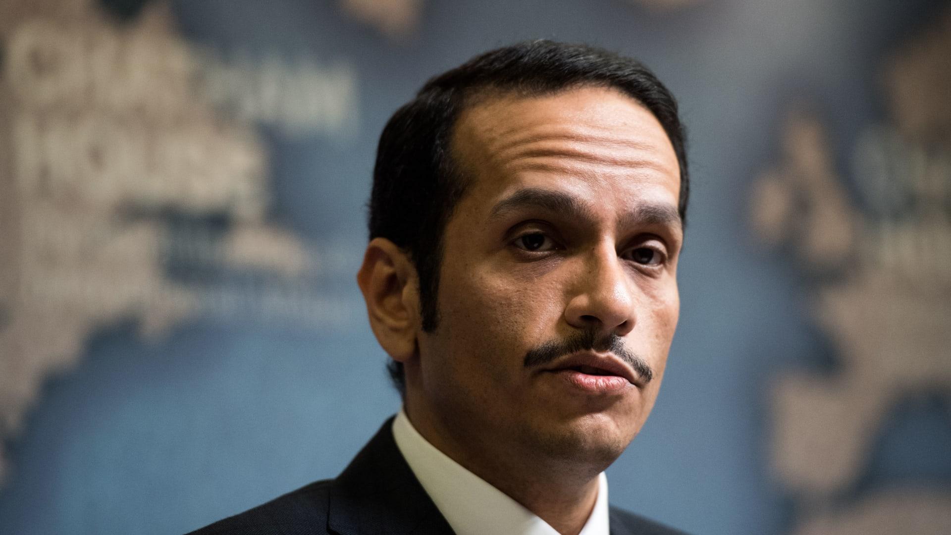 نتنياهو: سنرد بقوة إذا خرقت حماس التهدئة.. وآمل ألا تعود أمريكا لاتفاقية إيران