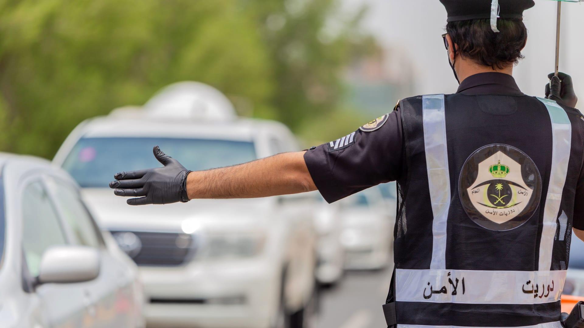 السعودية.. ضبط فتاتين وشابين بسبب فيديو إطلاق النار في حي سكني بالمدينة المنورة