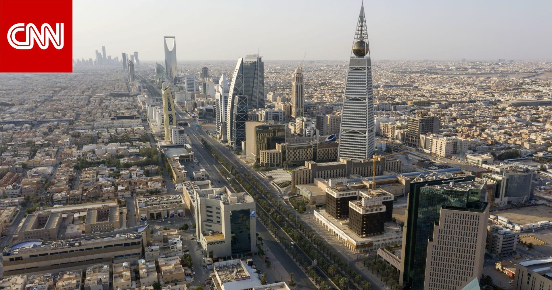 أكاديمي إماراتي عن قرار السعودية بشأن مقار الشركات الأجنبية: مليون أهلا بالمنافسة