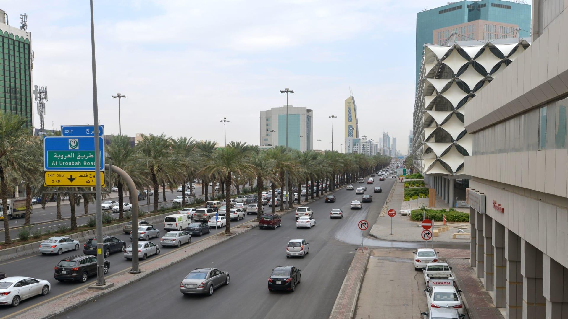 السعودية: ضبط رجال أعمال وموظفي بنوك ومقيمين في قضية فساد بـ3 مليارات دولار