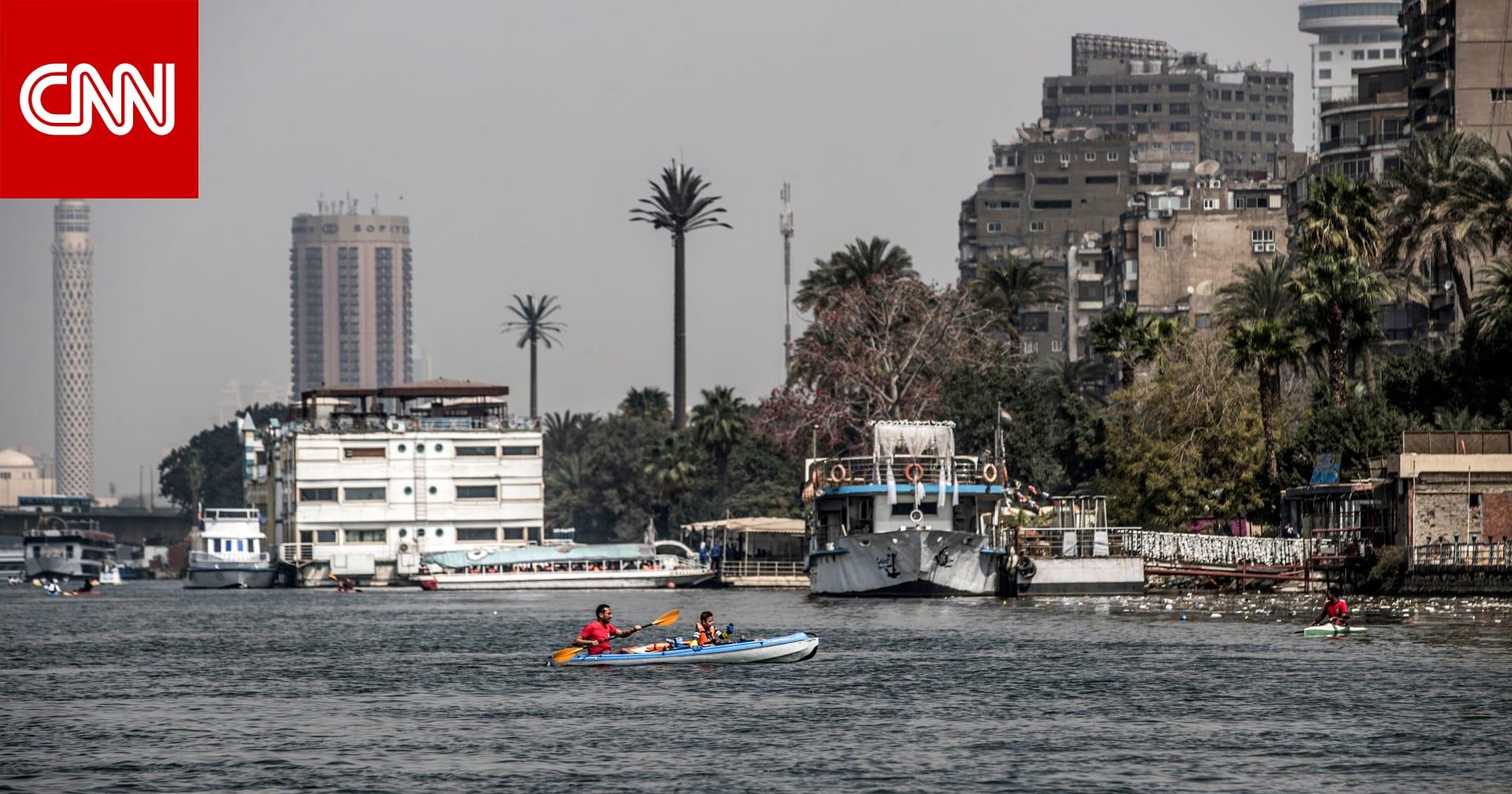 السفارة الإسرائيلية في مصر تنفى ضلوع إسرائيل في أزمة سد النهضة: لدينا ما يكفينا من المياه