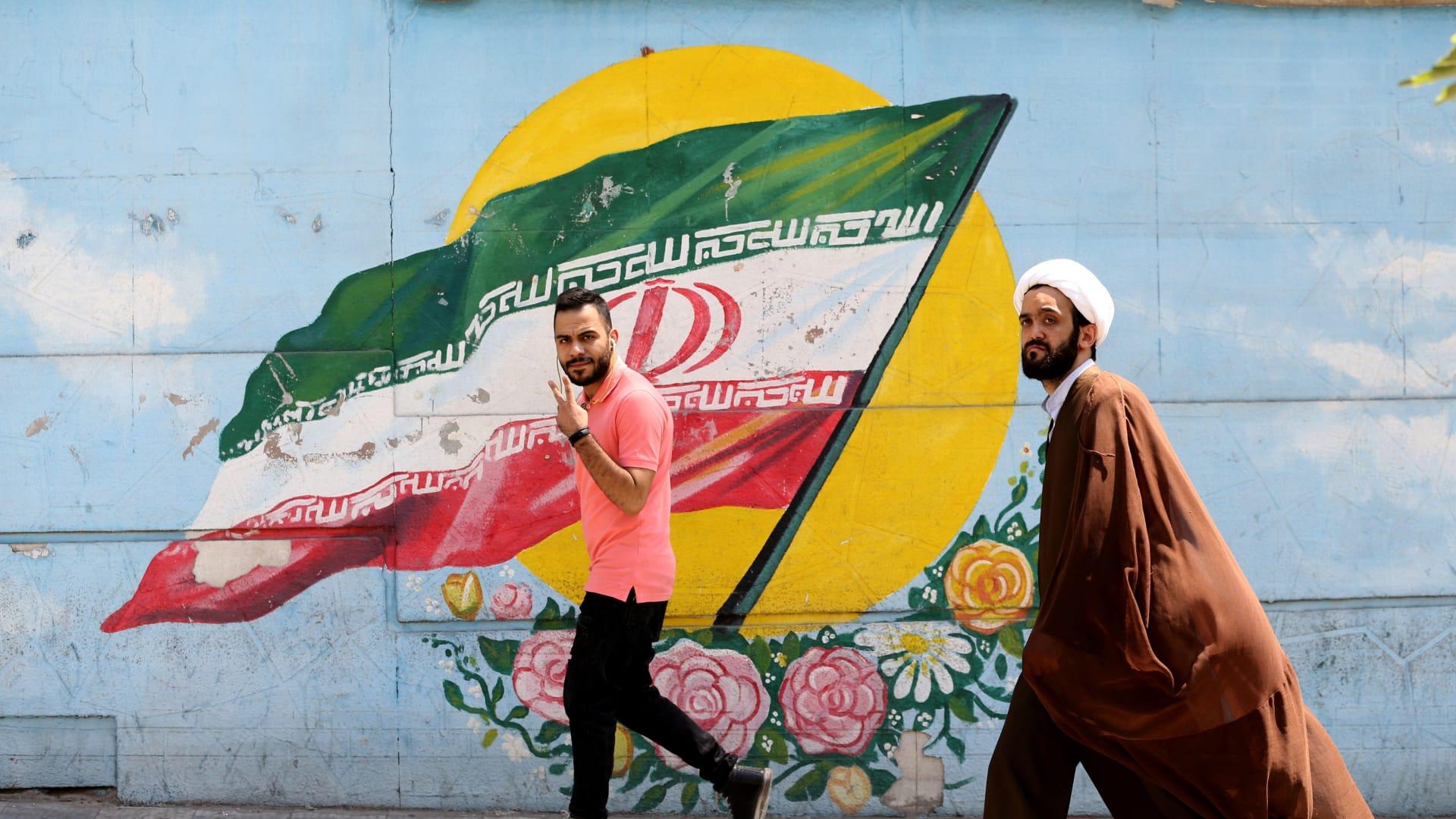 """رومانيا تهدد إيران بـ""""الرد المناسب"""" وتستدعي سفير طهران لديها بسبب الهجوم على الناقلة الإسرائيلية"""
