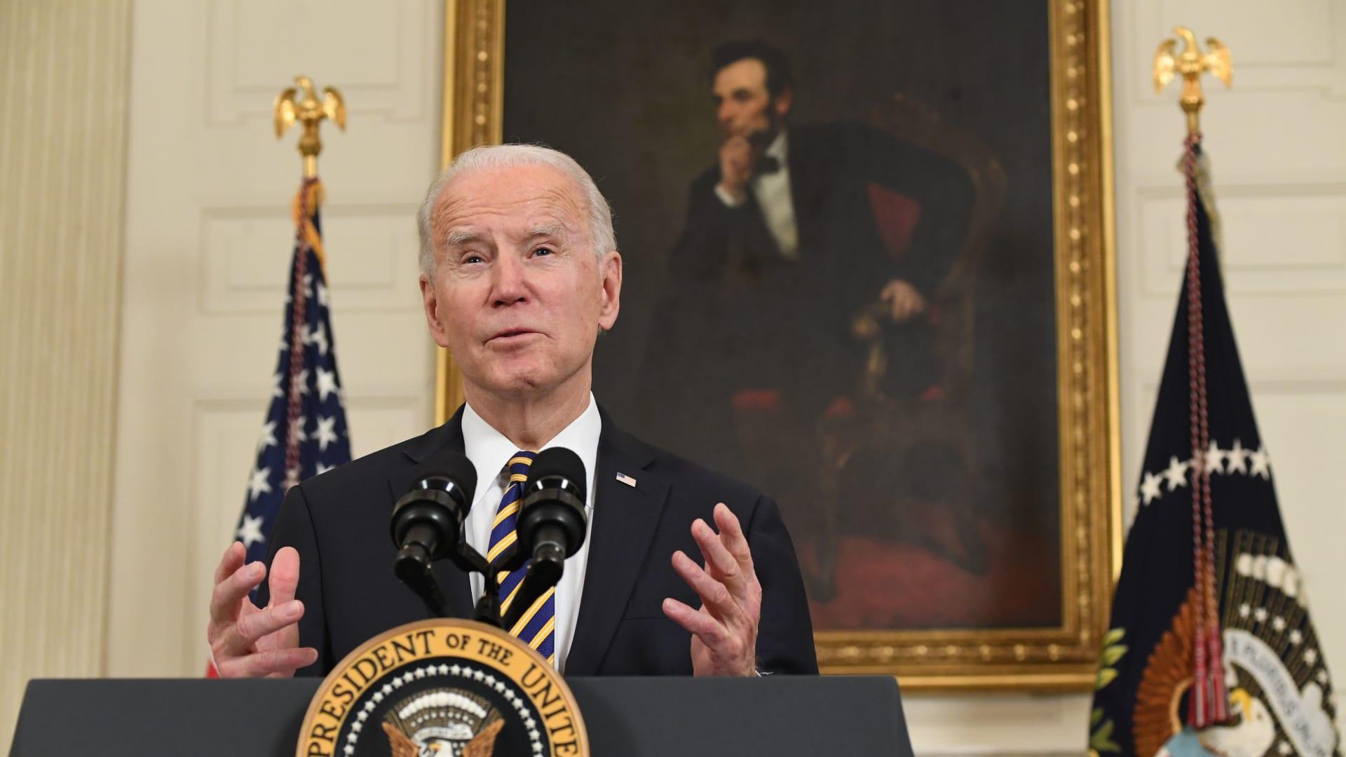 ما الذي قد يتضمنه التقرير المتوقع للاستخبارات الأمريكية في قضية خاشقجي؟