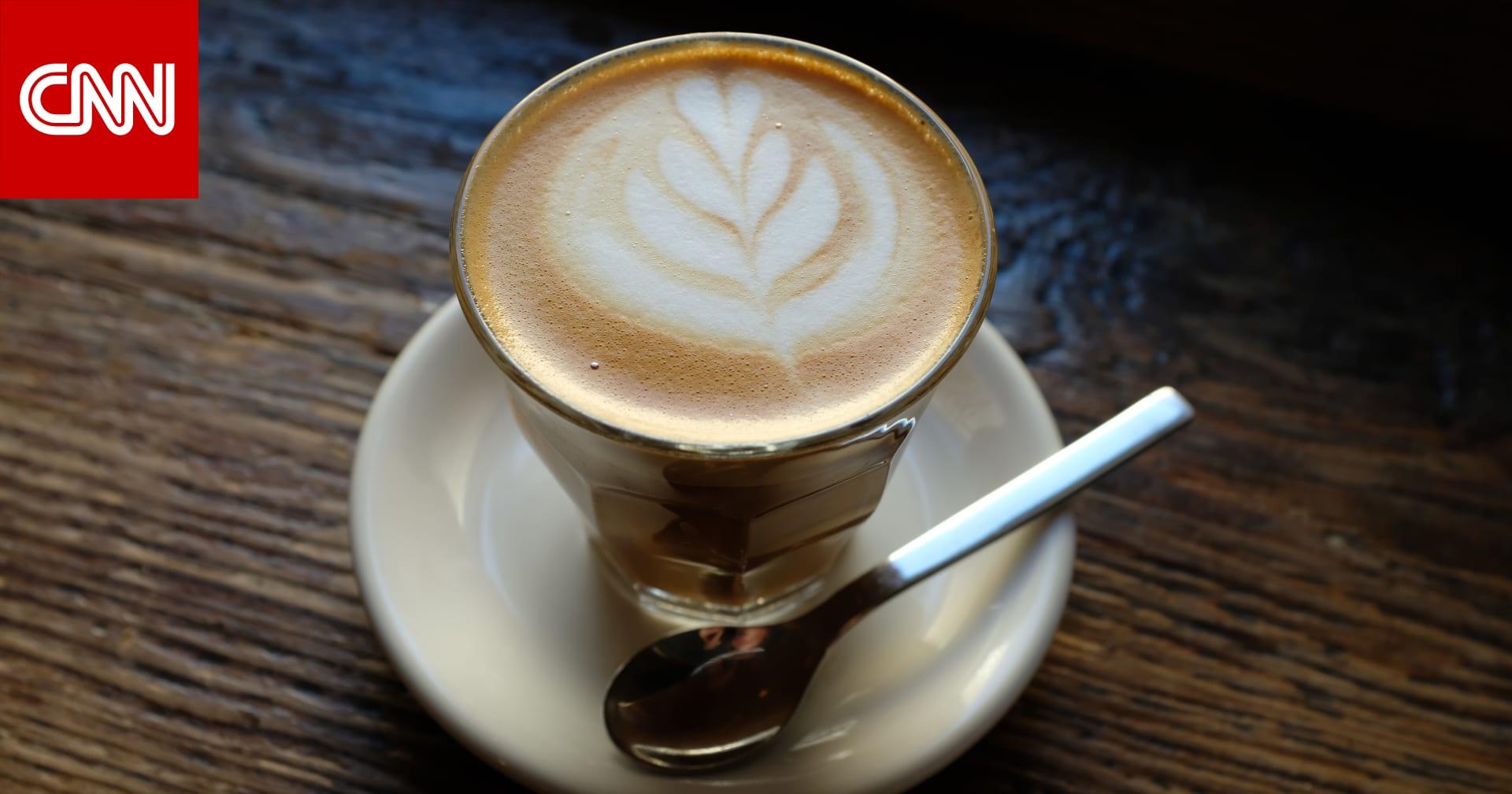"""السعودية: تغريم """"مشهور سناب"""" 53 ألف دولار بسبب إعلان قهوة.. وهذا ما قاله عن القرار"""