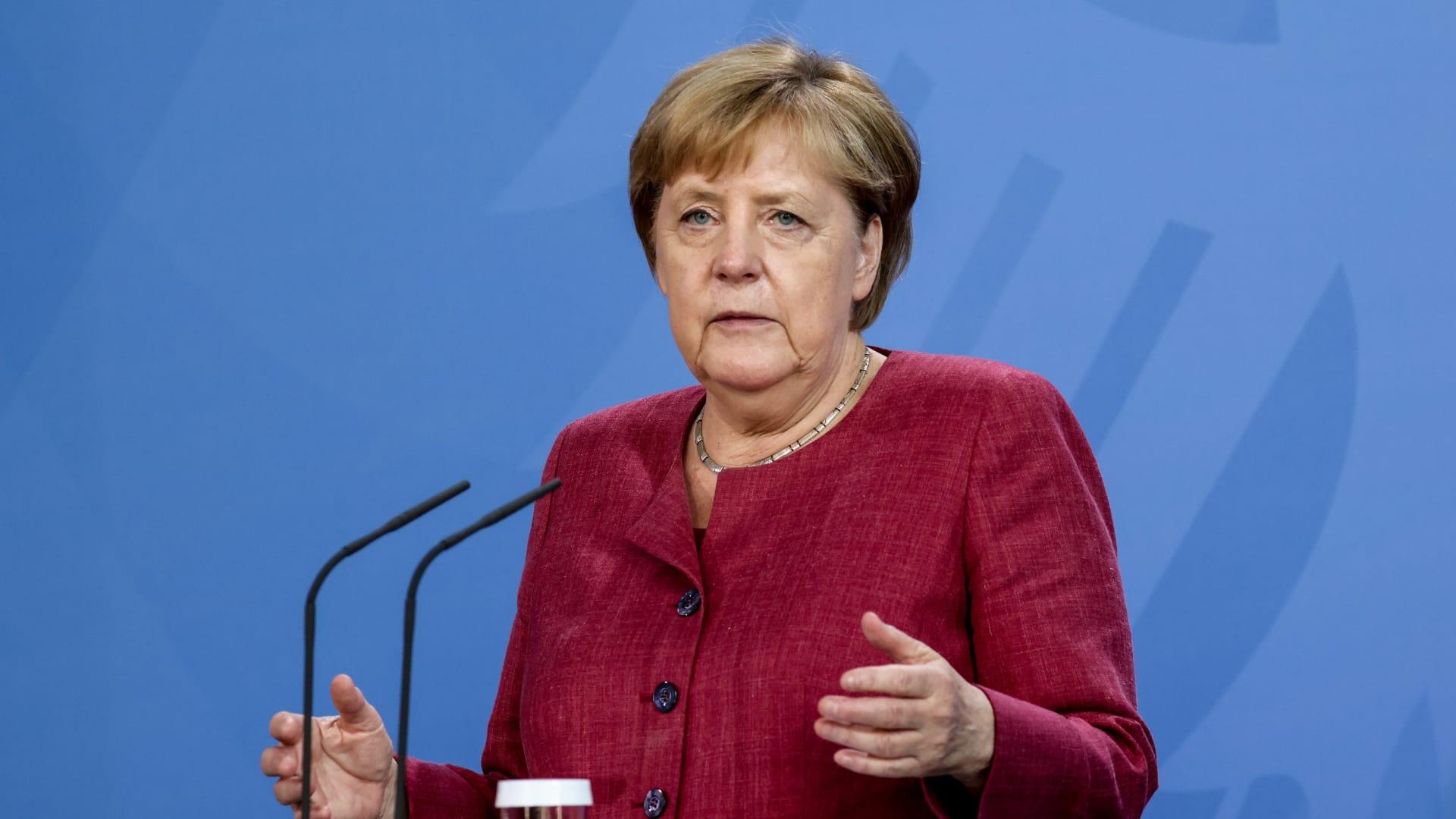 هل سيفتقد الناخبون الألمان أنجيلا ميركل؟