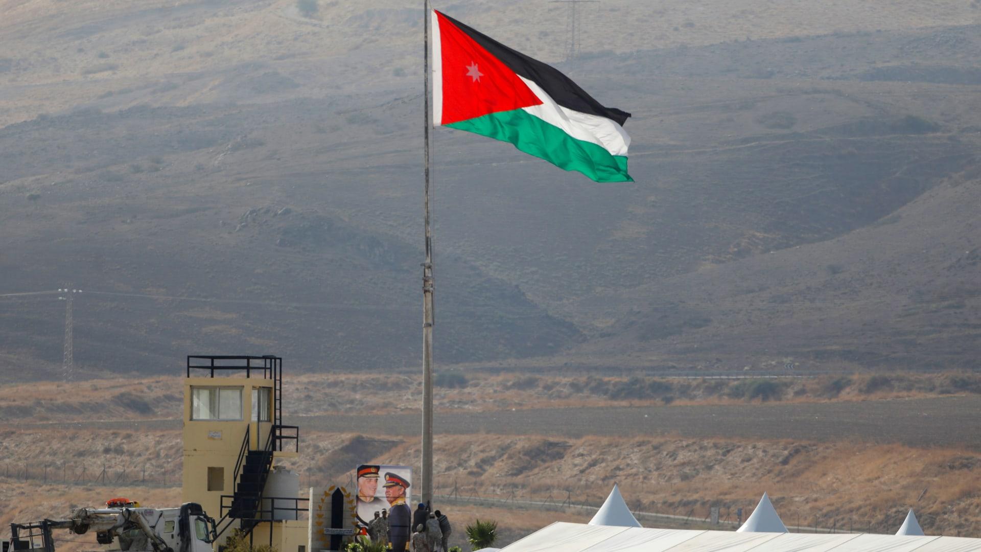 الأردن يزود الفلسطينيين بوثائق تدعم ملكية أهالي الشيخ جراح لمنازلهم