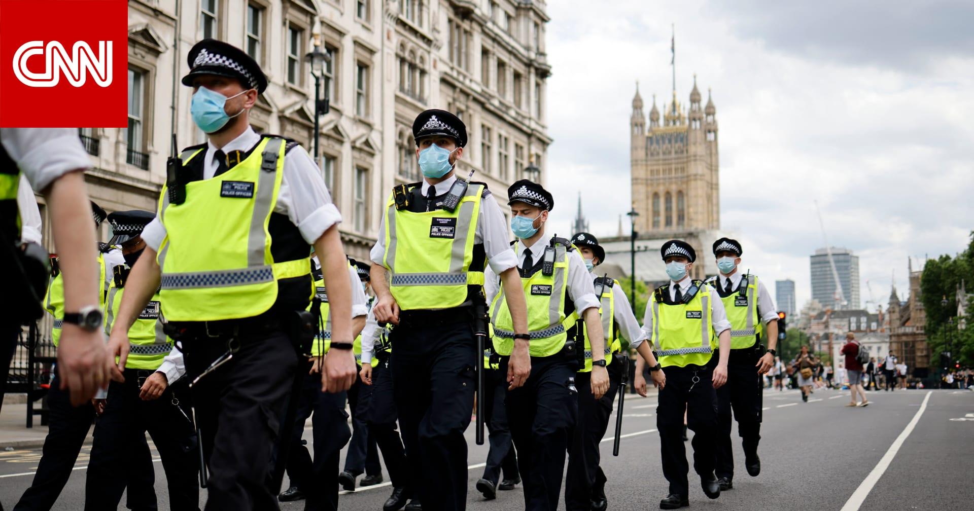 رئيس الاستخبارات البريطانية يطالب بقوانين تجسس أكثر صرامة ضد تهديدات روسيا والصين وإيران