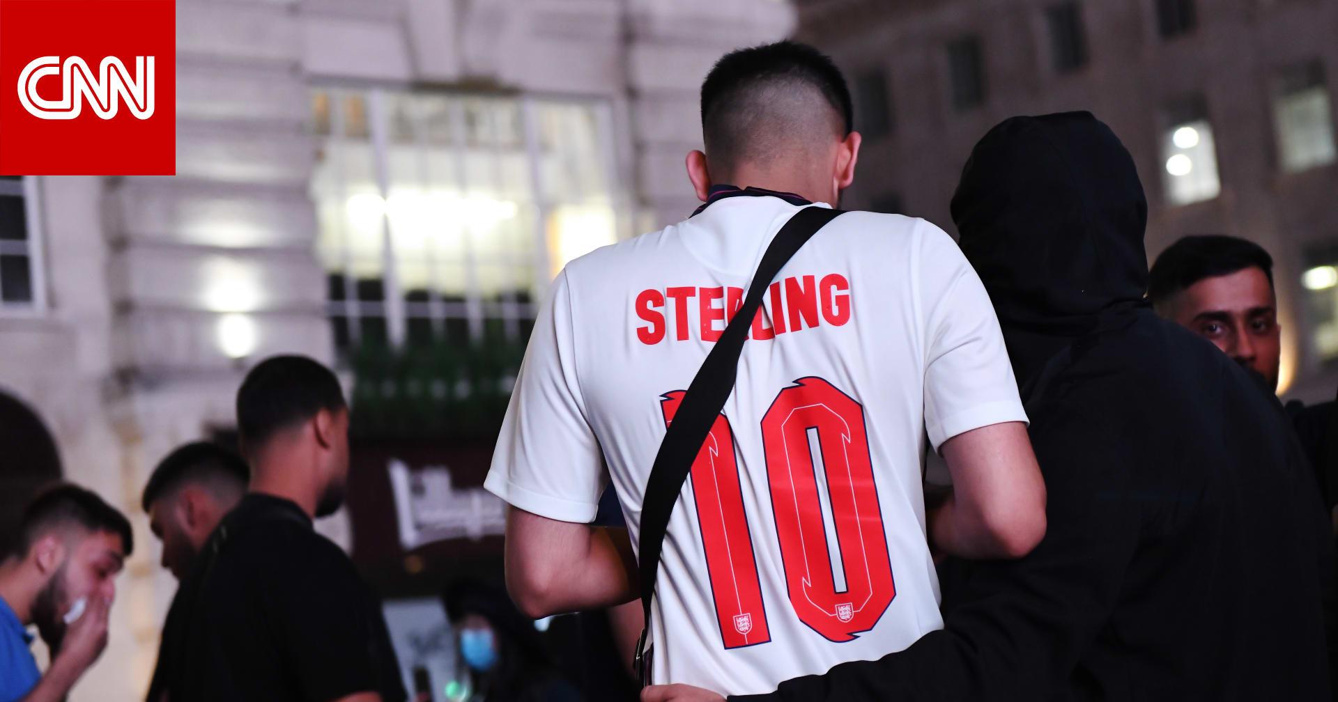 مشجعون إنجليز يعتدون على إيطاليين.. مقطع فيديو يثير غضبا واسعا